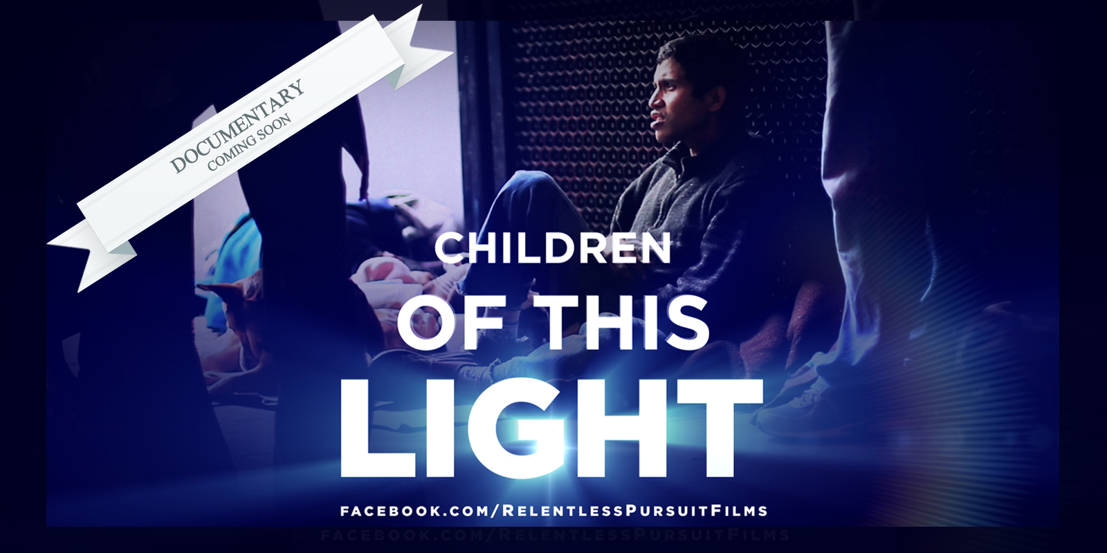 Children-of-this-Light-coming-soon-documentary-3